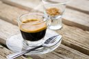 Caffeine & Costrochondritis