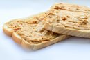 Does Peanut Butter Lower LDL?