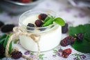 Can You Eat Yogurt While Taking Penicillin?