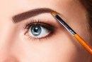 Eyebrow Dandruff Causes