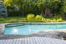 How do I Add Calcium Chloride to a Pool?