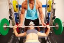 The Best Exercise for Firm Chest Muscles