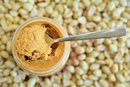 Can I Eat Peanut Butter on the Atkins Diet?
