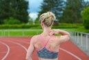 Exercises for Upper Back Muscle Spasms