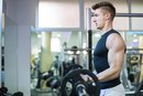 Workout to Get Huge Lower Biceps