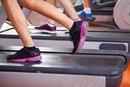 Rehabilitation Exercises for Vastus Lateralis