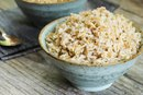 How to Ferment Brown Rice