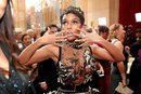 Why Janelle Monae Is Tweeting About 'Menstrual Period Blood'