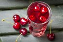 Cherry Juice & Irritable Bowel Syndrome