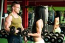 High Protein Diet Meal Plan for Bodybuilding