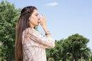 How Do Asthma Inhalers Work?