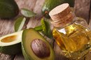 Is Avocado Oil Good for the Skin?