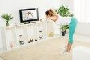 Top Ten Weight Loss DVDs