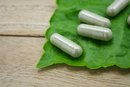Garcinia Cambogia Extract Side Effects