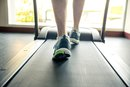 Does Exercise Aggravate a Hiatal Hernia?