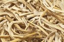 How Much Ginseng Should I Drink a Week?