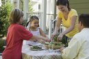 Are Vegan Diets Safe for Children?