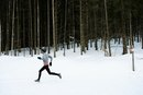 The Best Cold Gear for Runners
