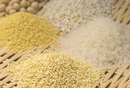 What Are the Benefits of Millet Seed?