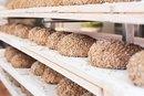 Foods High in Vitamin B1
