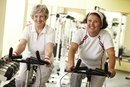How Long Before You Feel the Benefits of Exercise?