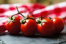 What Are the Benefits of Lutein & Lycopene?