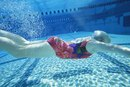 Is Swimming the Best Exercise for Arthritis?