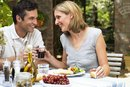 What Are the Benefits of Eating Slowly & Why Is Eating Too Quickly a Bad Habit?