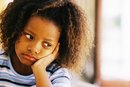 What Causes Behavioral Problems in Children? | LIVESTRONG.COM