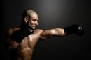 Boxing and Brain Damage Statistics