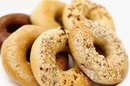 Are Bagels Good or Bad?