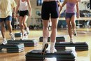 The Advantages of Group Exercise Classes