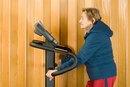 Whole Body Vibration Machine Safety