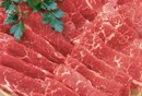 Do You Need to Marinate Flat Iron Steak Before Grilling?