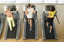 What Are the Health Benefits of Walking an Hour a Day on the Treadmill?