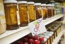 Is Honey Bad for Diabetes?