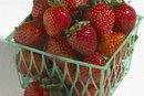 Common Fruit Allergies