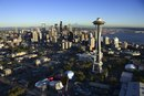 Things to Do on Your Birthday in Seattle