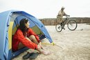 Physical, Social, Emotional & Intellectual Benefits of Outdoor Recreation