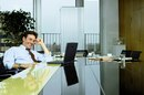 How to Improve Workplace Attitude