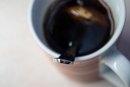 Allergies to Tannins in Black Tea