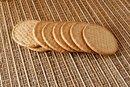 Calories in McVitie's Digestive Biscuits