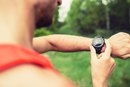The Best Heart Rate Monitor Pedometer