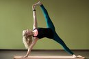 Does Yoga Flatten Your Stomach?