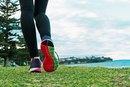 Does Walking Reduce Cholesterol Levels?
