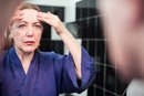 What Do Argireline & Matrixyl Do for Skin?