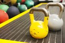 The Best Way to Bulk Up Quickly