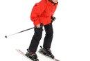 How to Fix a NordicTrack Ski Machine