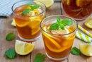 AriZona Sweet Tea Nutrition Facts