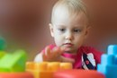 What Is the First Sensory System to Develop in Babies?
